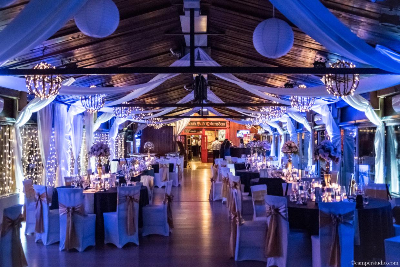Hochzeit, Deutschland