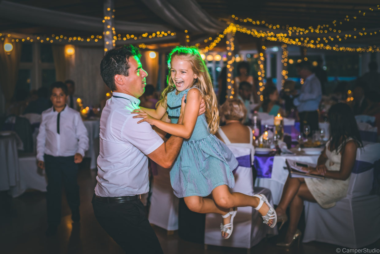 wedding party, esküvői buli, hochzeit party