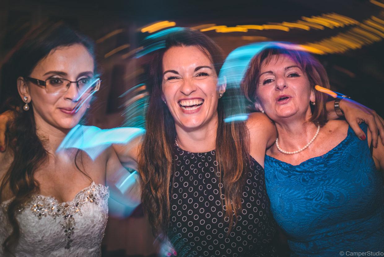 party fotó, esküvői party, lagzi, wedding party