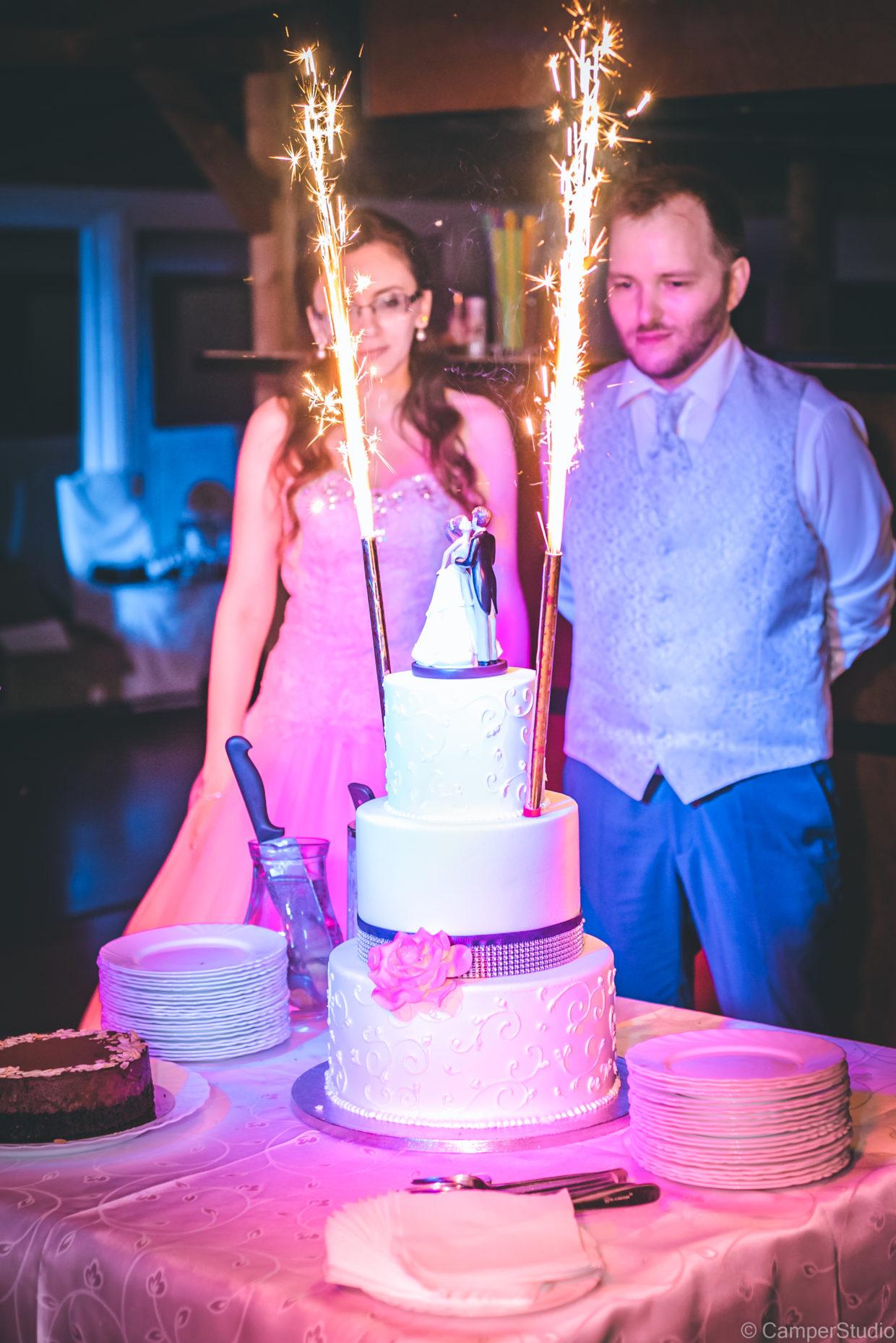 wedding cake, wedding party, esküvői torta, hochzeit torte